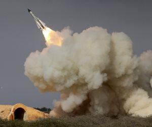 46 دولة و3 منظمات دولية تدين تجارب كوريا الشمالية النووية
