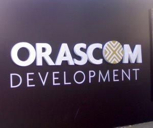 أوراسكوم للإنشاءات تحذر من صفحة مزورة منسوبة للشركة على مواقع التواصل الاجتماعي