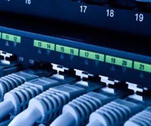 قفل الراوتر وفتحه لن يفيد.. كيف تقيس سرعة الانترنت في المنزل؟