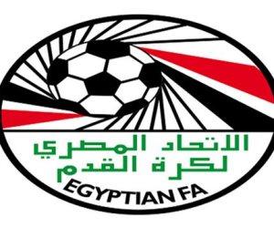 تعرف على عقوبات الاتحاد المصرى لكرة القدم للمحرضين
