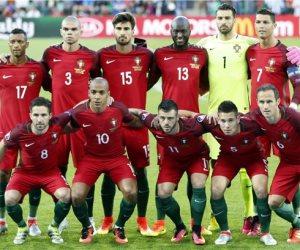 مشاهدة مباراة البرتغال وإيران اليوم الإثنين 25-6-2018 في كأس العالم بث مباشر مباراة البرتغال وإيران مجانا