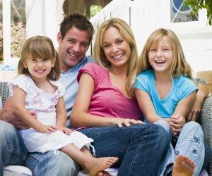 الانتحار أحد المخاطر.. الأباء المثاليون يشكلون خطرا على أبنائهم لهذه الأسباب