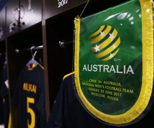 تشيلي تصعد لنصف نهائي كأس القارات.. وأستراليا تودع «فيديو»