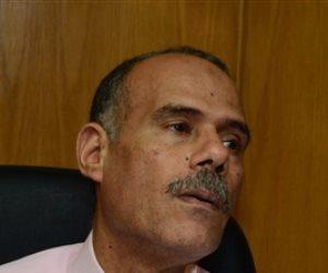 مساعد وزير الصحة لـ«صوت الأمة»: نعمل على تطوير وإنشاء 125 مستشفى