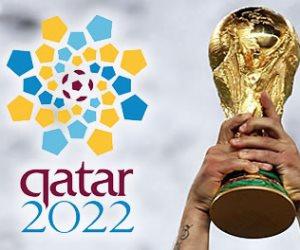 كاتب سويدي يعلن الحرب على مونديال 2022: انهيار الرياضة على أيدي «قطر الفاسدة»