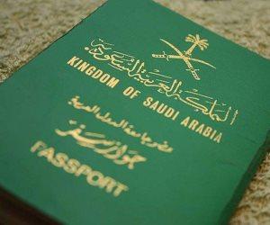 السعودية تحذر مجددا الوافدين المخالفين بسرعة المغادرة أراضيها