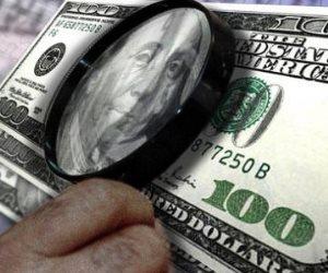 مفاجأة.. اكتشاف حساب لشخص متوفى فى قضية أكبر غسيل أموال بمليار و750 مليون