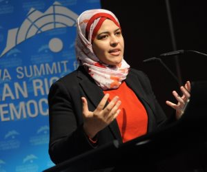 المراكز الحقوقية تفتح النار على تقارير المنظمات الدولية المحرضة ضد مصر.. اعرف التفاصيل