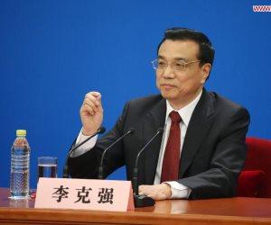 الحكومة الصينية تعفي البنوك والمؤسسات المالية من ضرائب القيمة المضافة لتشجيع المشروعات الصغيرة حتى 2020