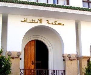"""إحالة قضية ضابط الشرطة المتهم بقتل """"مسجل أبو النمرس"""" إلى نيابة الاستئناف"""