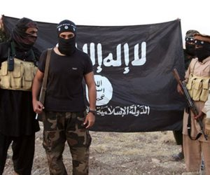 """بأموال شخصية غربية.. هكذا تأسست أول خلية لـ""""داعش"""" خارج سيناء"""