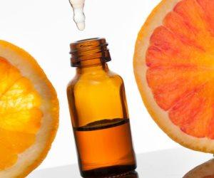 للوقاية من خطر كورونا.. 6 أطعمة تحتوي على فيتامين سي