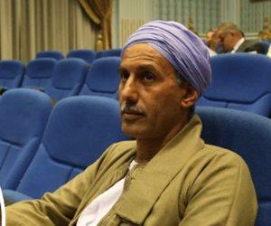 برلمانى: الفقه الإسلامي يمنع الاختلاط بين الرجل والمرأة على «فيس بوك»