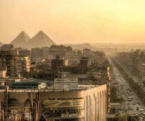 غلق كلى 3 أيام لشارع الهرم فى الاتجاهين بسبب أعمال محور الزمر