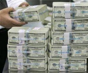 منظمة الهجرة الدولية: تحويلات المصريين بالخارج بلغت 17 مليار دولار