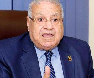 حزب حماة الوطن: إعلاء صالح الوطن هدف تحالفنا في القائمة الوطنية