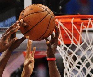 السلة يجتمع اليوم لمناقشة خطة عودة النشاط الرياضى