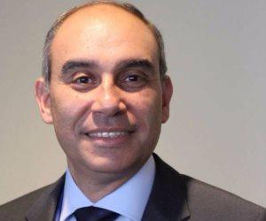 للمرة الثانية.. مصر تنجح في اعتماد قرار من مجلس حقوق الإنسان حول الإرهاب