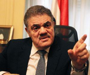 الوفد يقرر إسقاط عضوية السيد البدوي لامتناعه عن سداد مديونياته الشخصية