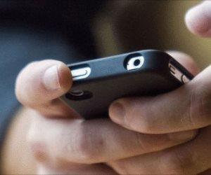 في أحدث تقاريرها.. «الاتصالات» تؤكد انخفاض اشتراكات المحمول بنسبة 7.8 مليون خط خلال يناير 2019