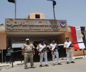 """جنايات القاهرة تتستكمل اليوم محاكمة 12 متهما فى """"خلية مدينة نصر الثانية"""""""