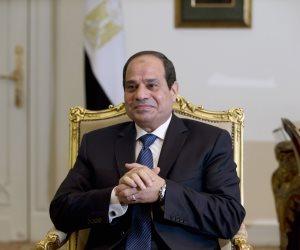 «قومي التنمية الزراعية»: مشاركة الرئيس في اجتماع الأمم المتحدة يؤكد استعادة مصر لدورها على الساحة الدولية