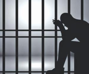 تجديد حبس أمين شرطة بأبو كبير لقيادته سيارة بدون لوحات معدنية