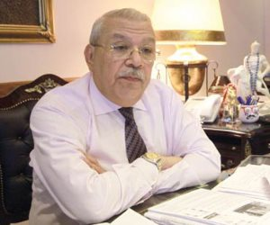 الملف الأسود لقطر أمام الجنائية الدولية.. قانونيون يكشفون طرق مقاضاة الدوحة دوليا