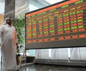 بورصة قطر تستمر فى النزيف .. 10 جلسات متتالية من الخسائر