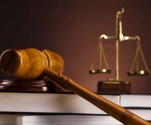 اليوم.. الحكم على 4 متهمين بالتظاهر دون ترخيص فى دار السلام