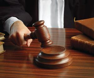تجديد حبس منصور أبوجبل و6 أمناء شرطة 45 يوم بتهمة التحريض على الداخلية