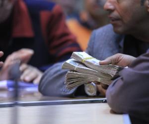 جهاز الإحصاء: ودائع البنوك ارتفعت إلى 4 تريليونات جنيه في يناير الماضى