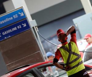 مصر ليست وحدها.. الطاقة البلجيكية تعلن انخفاض أسعار الوقود بداية من الجمعة