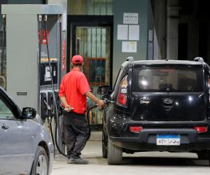 البترول ترفع الحرارة في العيد.. 50 ألف أسطوانة بوتاجاز طارئة وصهاريج على الطرق