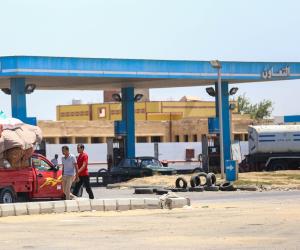 89 مليار جنيه مرشحة للزيادة.. تعرف على قيمة دعم الوقود رغم قرار تحريك الأسعار