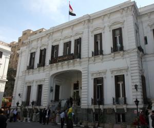 بعد ظهوره في الصين.. الصحة تطمئن المواطنين: مصر آمنة تماما من عدوى الطاعون الدبلي