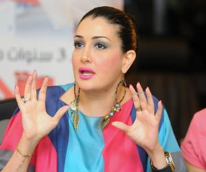 ملخص الحلقة الـ 12 من مسلسل «ضد مجهول» للفنانة غادة عبد الرازق