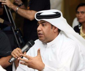 يعقوب السعدي يكذب اتحاد الكرة: لم نقدم شرائط من مباراة القمة لأحد
