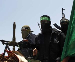 انجازات الإخوان.. تشكيل مجلس حرب ضد مصر في سيناء (فيديو)