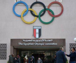 اللجنة الأولمبية تؤجل انتخابات مركز شباب بئر العبد بعد حادث مسجد الروضة