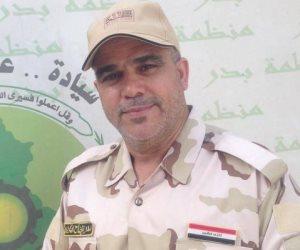 كريم النورى :  اختيار قيادات نزيهة غير طائفية سبب الانتصار على تنظيم داعش