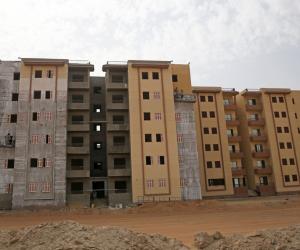 أسعار العقارات في أحياء بورسعيد