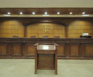اليوم.. محاكمة 23 متهماً بـ«كتائب أنصار الشريعة»