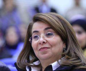 وزارة التضامن: مساهمة المرأة في النشاط الاقتصادي 22.5% والذكور 70.5%