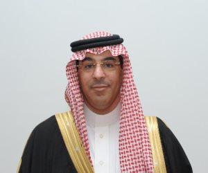 وزير الإعلام السعودي عن العلاقات المصرية السعودية: نهر خالد كخلود نهر النيل العظيم