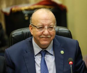 «إسكان البرلمان» تناقش تسعيرة المياه الجديدة والانقطاع وتوصيل الصرف الصحي للقرى والنجوع