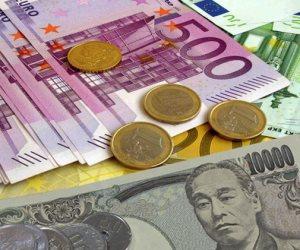 مع تصاعد المخاوف بشأن ركود عالمي.. المستثمرون يحتفظون بـ«الين»