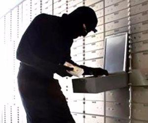 مقتل مواطنين في هجوم مسلح على البنك الأهلي بالعريش