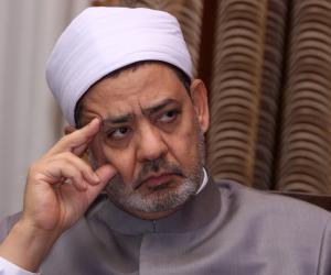 الطيب عدو الإخوان.. الإمام الأكبر الذي واجه الخطر الأكبر