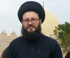 منظمة حزم الأحوازية تكشف أسباب هجوم «مجاهدي خلق» على «الحسيني»